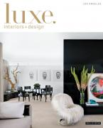 Luxe Feature