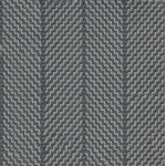 190-1030 Shale Gray