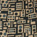 Dominos 34-37 G1000 Natural