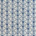Stitchwork 19-20-37 T315 Oyster