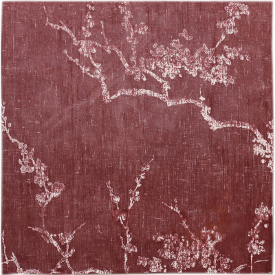 Cherry Blossom T4-F1005