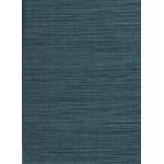 Sisal Grasscloth Lazulite