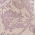 Chelsea JD Lavender