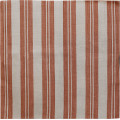 Trojan Stripe Earth