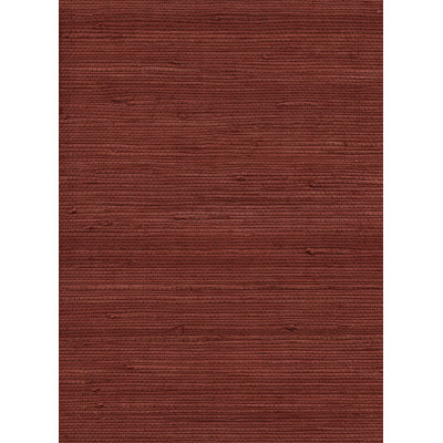 Jute Grasscloth Grenadine