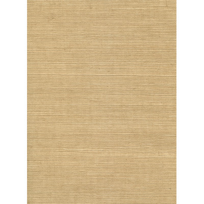 Sisal Grasscloth Reed