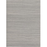 Sisal Grasscloth Twilight